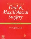 Osteonecrose dos maxilares induzido pelo uso de bifosfonatos, principais aspectos, diagnostico e protocolo de tratamento, revisão da literatura e relato de caso clinico